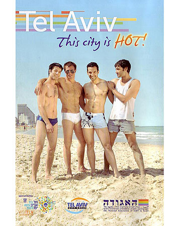gay tourism 2