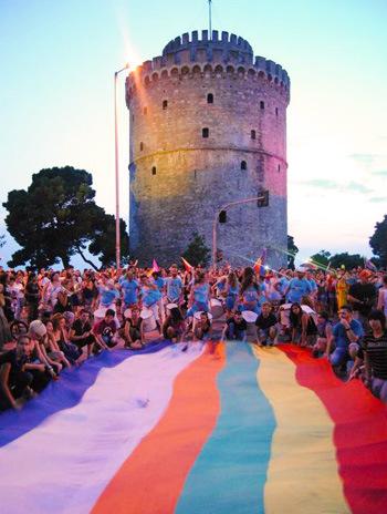 thessaloniki-pride-2012-04