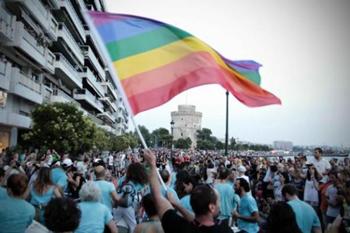 thessaloniki pride 2012
