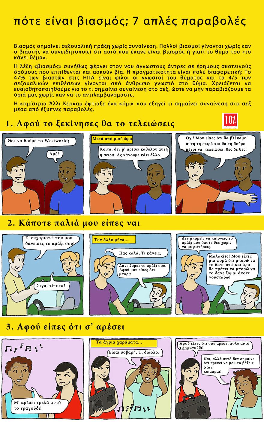 consent  rape 1