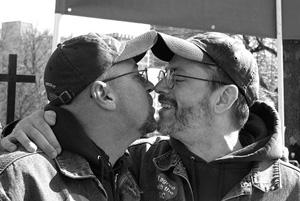 Καλύτερο γκέι site γνωριμιών για τις σχέσεις