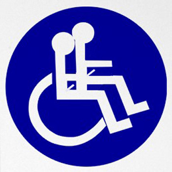 disabled-sex-04